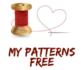 My Patterns Free