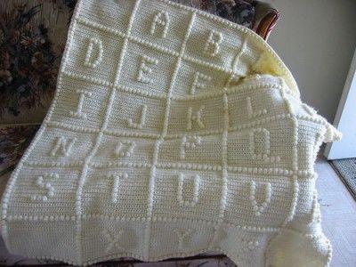 mypatternsfree.com -  crochet